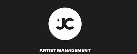 JustinCase - Artistmanagement